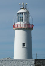 Loop Head Lighthouse