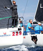 Melges 32 World Championship