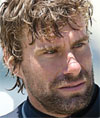 Ichi Ban declared overall and handicap winner of the 75th Rolex Sydney to Hobart