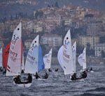 Imperia Winter Regatta
