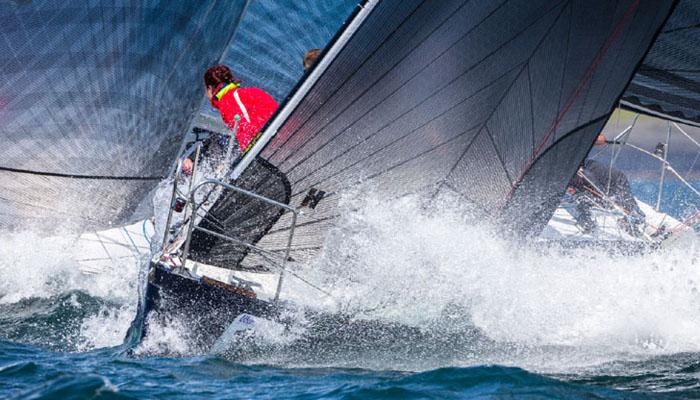 Sailing News Scuttlebutt Europe
