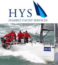 Hamble Yacht Services