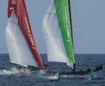 Geographe Bay Cup