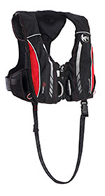 Krusport Lifejacket from Ocean Safety