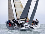 Royal Lymington Cup
