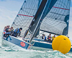 Key West Race Week