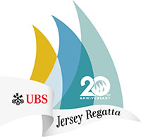 Jersey Regatta
