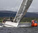 Scottish IRC Championship