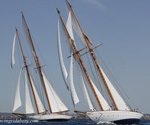 Superyacht Cup