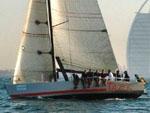 Featured Brokerage Boat
