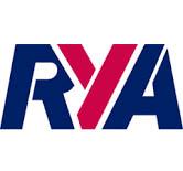 RYA Jobs