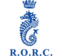 Royal Ocean Racing Club