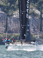 GC32 Riva Cup
