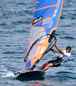 Formula Windsurfing World Championship