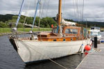 Featured Brokerage Boat