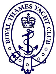 The Royal Thames Yacht Club Job Vacancy