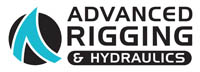 Advanced Rigging & Hydraulics