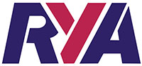 RYA Performance Operations Manager