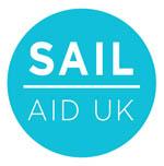 Sail Aid