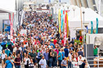 58th Genoa International Boat Show