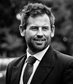 New Racing Manager appointed for The Royal Ocean Racing Club