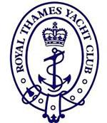 Royal Thames