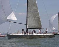 Five Star Sailing