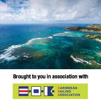Caribbean Sailing Association
